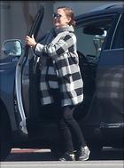 Celebrity Photo: Natalie Portman 1200x1621   143 kb Viewed 13 times @BestEyeCandy.com Added 17 days ago