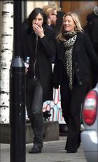 Celebrity Photo: Kate Moss 1200x1982   234 kb Viewed 14 times @BestEyeCandy.com Added 57 days ago