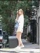 Celebrity Photo: Olivia Palermo 2725x3600   1,030 kb Viewed 8 times @BestEyeCandy.com Added 34 days ago