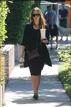 Celebrity Photo: Jessica Alba 7 Photos Photoset #381376 @BestEyeCandy.com Added 55 days ago