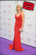 Celebrity Photo: Nell McAndrew 2832x4256   2.5 mb Viewed 2 times @BestEyeCandy.com Added 249 days ago