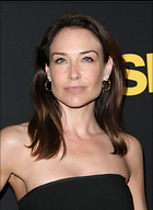 Celebrity Photo: Claire Forlani 1200x1647   203 kb Viewed 81 times @BestEyeCandy.com Added 377 days ago