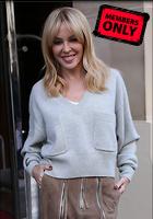 Celebrity Photo: Kylie Minogue 2705x3865   2.0 mb Viewed 0 times @BestEyeCandy.com Added 7 days ago