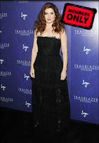 Celebrity Photo: Debra Messing 2400x3453   1.3 mb Viewed 0 times @BestEyeCandy.com Added 8 days ago