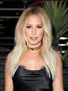 Celebrity Photo: Ashley Tisdale 1449x1920   462 kb Viewed 36 times @BestEyeCandy.com Added 60 days ago