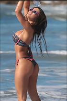 Celebrity Photo: Tawny Jordan 900x1350   83 kb Viewed 44 times @BestEyeCandy.com Added 181 days ago