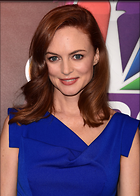 Celebrity Photo: Heather Graham 2143x3000   1,082 kb Viewed 58 times @BestEyeCandy.com Added 184 days ago