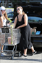 Celebrity Photo: Sophia Bush 1049x1574   930 kb Viewed 28 times @BestEyeCandy.com Added 30 days ago