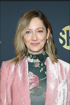 Celebrity Photo: Judy Greer 1200x1800   284 kb Viewed 48 times @BestEyeCandy.com Added 162 days ago
