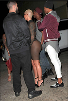 Celebrity Photo: Amber Rose 1087x1600   259 kb Viewed 3 times @BestEyeCandy.com Added 22 days ago
