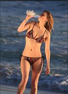 Celebrity Photo: Mischa Barton 1395x1920   263 kb Viewed 28 times @BestEyeCandy.com Added 91 days ago