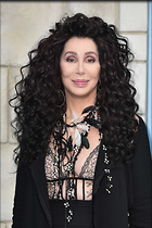 Celebrity Photo: Cher 1200x1798   312 kb Viewed 33 times @BestEyeCandy.com Added 117 days ago