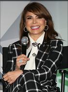 Celebrity Photo: Paula Abdul 1285x1742   327 kb Viewed 48 times @BestEyeCandy.com Added 245 days ago