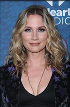 Celebrity Photo: Jennifer Nettles 1200x1846   378 kb Viewed 46 times @BestEyeCandy.com Added 72 days ago