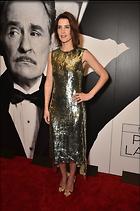 Celebrity Photo: Cobie Smulders 1200x1805   314 kb Viewed 16 times @BestEyeCandy.com Added 19 days ago