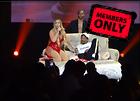 Celebrity Photo: Mariah Carey 4797x3470   3.0 mb Viewed 0 times @BestEyeCandy.com Added 10 hours ago