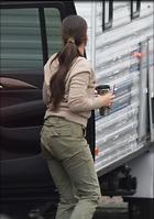 Celebrity Photo: Sandra Bullock 1200x1707   203 kb Viewed 39 times @BestEyeCandy.com Added 41 days ago