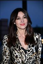 Celebrity Photo: Monica Bellucci 1200x1800   299 kb Viewed 69 times @BestEyeCandy.com Added 34 days ago