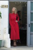 Celebrity Photo: Gwyneth Paltrow 1200x1803   208 kb Viewed 22 times @BestEyeCandy.com Added 60 days ago