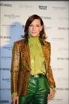 Celebrity Photo: Cate Blanchett 1470x2210   273 kb Viewed 7 times @BestEyeCandy.com Added 36 days ago