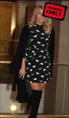 Celebrity Photo: Christie Brinkley 2920x4971   2.3 mb Viewed 1 time @BestEyeCandy.com Added 14 days ago
