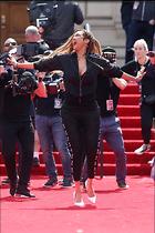 Celebrity Photo: Tyra Banks 2400x3600   667 kb Viewed 7 times @BestEyeCandy.com Added 24 days ago