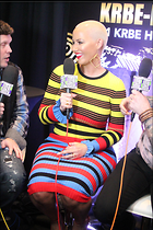 Celebrity Photo: Amber Rose 2056x3088   774 kb Viewed 50 times @BestEyeCandy.com Added 161 days ago