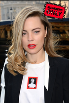 Celebrity Photo: Melissa George 1925x2888   1.8 mb Viewed 0 times @BestEyeCandy.com Added 53 days ago