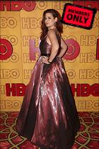 Celebrity Photo: Debra Messing 2333x3500   3.1 mb Viewed 1 time @BestEyeCandy.com Added 27 days ago