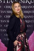 Celebrity Photo: Drew Barrymore 681x1024   189 kb Viewed 21 times @BestEyeCandy.com Added 85 days ago