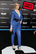 Celebrity Photo: Elizabeth Banks 2000x3000   5.6 mb Viewed 4 times @BestEyeCandy.com Added 503 days ago