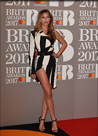 Celebrity Photo: Abigail Clancy 1200x1668   177 kb Viewed 53 times @BestEyeCandy.com Added 73 days ago