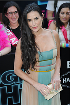 Celebrity Photo: Demi Moore 533x800   161 kb Viewed 39 times @BestEyeCandy.com Added 173 days ago