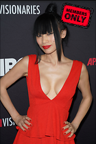 Celebrity Photo: Bai Ling 4000x6000   2.1 mb Viewed 10 times @BestEyeCandy.com Added 73 days ago