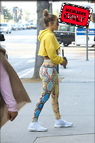 Celebrity Photo: Jennifer Lopez 2200x3300   2.8 mb Viewed 1 time @BestEyeCandy.com Added 7 days ago