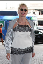 Celebrity Photo: Sharon Stone 1200x1800   325 kb Viewed 21 times @BestEyeCandy.com Added 14 days ago