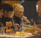 Celebrity Photo: Gwen Stefani 1200x1115   228 kb Viewed 30 times @BestEyeCandy.com Added 29 days ago
