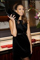 Celebrity Photo: Jessica Alba 1280x1920   247 kb Viewed 28 times @BestEyeCandy.com Added 86 days ago