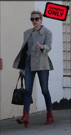 Celebrity Photo: Emma Roberts 1509x2856   1.7 mb Viewed 0 times @BestEyeCandy.com Added 2 days ago