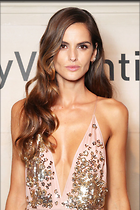 Celebrity Photo: Izabel Goulart 1200x1799   321 kb Viewed 51 times @BestEyeCandy.com Added 45 days ago