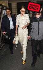 Celebrity Photo: Gigi Hadid 2496x4006   1.7 mb Viewed 1 time @BestEyeCandy.com Added 21 days ago