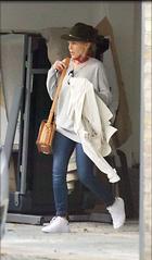 Celebrity Photo: Kylie Minogue 1200x2046   375 kb Viewed 37 times @BestEyeCandy.com Added 76 days ago