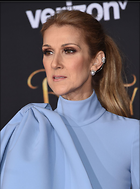 Celebrity Photo: Celine Dion 1200x1622   163 kb Viewed 45 times @BestEyeCandy.com Added 64 days ago