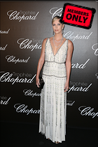 Celebrity Photo: Charlize Theron 3840x5760   3.4 mb Viewed 2 times @BestEyeCandy.com Added 10 days ago