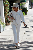 Celebrity Photo: Ashley Tisdale 1200x1800   336 kb Viewed 9 times @BestEyeCandy.com Added 39 days ago