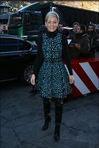 Celebrity Photo: Elizabeth Banks 1600x2400   579 kb Viewed 28 times @BestEyeCandy.com Added 45 days ago