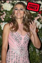 Celebrity Photo: Elizabeth Hurley 3000x4500   2.6 mb Viewed 0 times @BestEyeCandy.com Added 148 days ago
