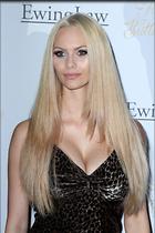 Celebrity Photo: Jessica Jane Clement 1200x1800   301 kb Viewed 34 times @BestEyeCandy.com Added 158 days ago