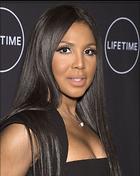 Celebrity Photo: Toni Braxton 1200x1506   222 kb Viewed 42 times @BestEyeCandy.com Added 85 days ago