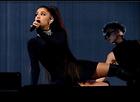 Celebrity Photo: Ariana Grande 594x433   49 kb Viewed 47 times @BestEyeCandy.com Added 135 days ago